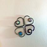 Opal...</div> <a href=https://www.kalima.co.uk/new-jewellery-2/ class=