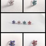 NeoMetal jewellery
