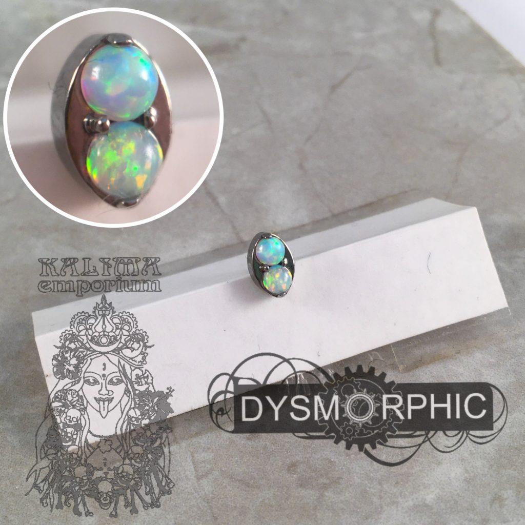 opal attachment